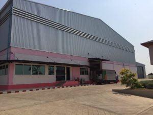 โรงงานไทยฮงพลาสติก รับผลิตถุงพลาสติก สั่งทำถุงพลาสติกตามออเดอร์ลูกค้า