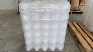 รับผลิตถุงพลาสติก แพ็คแกลลอน